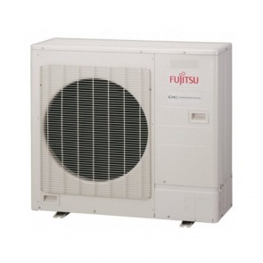 Unitate externa aer conditionat Fujitsu AOYG30LAT4 Inverter 28000 BTU