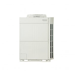 Unitate externa aer conditionat Fujitsu VRF V-II AJY144LALH 16 CP