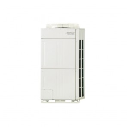Unitate externa aer conditionat Fujitsu VRF V-II AJYA90LALH 10 CP