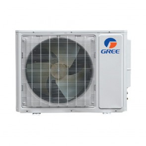 Unitate externa aer conditionat Gree GWHD18NK3FO Inverter 18000 BTU
