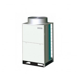 Unitate externa aer conditionat Hitachi High Efficiency VRF RAS-10FSXNHE 10 CP