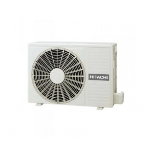 Unitate externa aer conditionat Hitachi Utopia Confort Micro VRF RAS-3HVNC1 3 CP