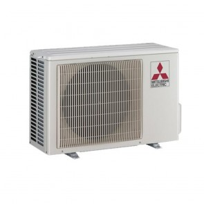 Unitate externa aer conditionat Mitsubishi Electric MXZ-2D33VA2 Inverter 12000 BTU