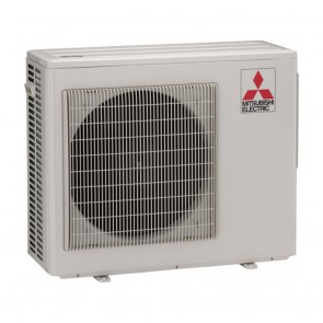Unitate externa aer conditionat Mitsubishi Electric MXZ-4E72VA Inverter 24000 BTU