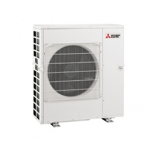 Unitate externa aer conditionat Mitsubishi Electric MXZ-4E83VAHZ Inverter 28000 BTU
