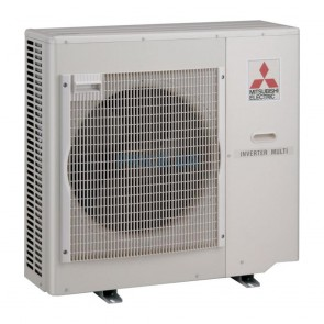 Unitate externa aer conditionat Mitsubishi Electric MXZ-5E102VA Inverter 35000 BTU