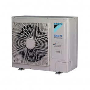 Unitate externa aer conditionat Daikin VRV IV-S RXYSCQ4TV1 Inverter 4 CP