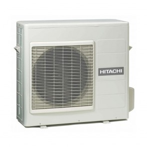 Unitate externa aer conditionat Hitachi RAM-33NP2B Inverter 12000 BTU