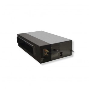Unitate interna VRF Hitachi RPI-4.0FSN4E duct 11.2 kW