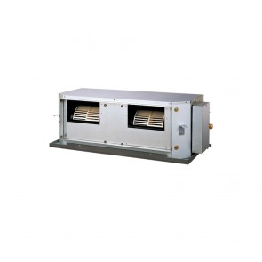 Unitate interna VRF Fujitsu ARXC36GBTH duct 11.2 kW