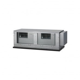 Unitate interna VRF Fujitsu ARXC96GATH duct 28.0 kW
