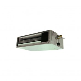 Unitate interna VRF Fujitsu ARXK07GCLH mini duct 2.2 kW