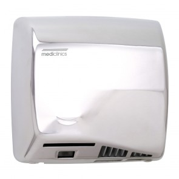 Uscator de maini Mediclinics Speed Flow M06AC 1150 W