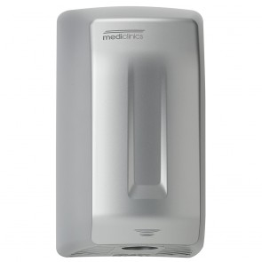 Uscator de maini Mediclinics Smartflow M04ACS 1100 W
