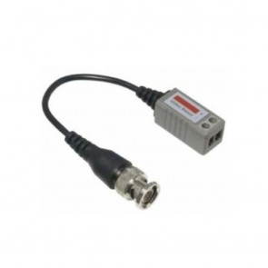Video balun pasiv Genway BL.01