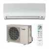Aparat de aer conditionat Daikin Comfora Bluevolution FTXP71M-RXP71M Inverter 24000 BTU