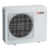 Unitate externa aer conditionat Mitsubishi Electric MXZ-3F54VF Inverter 18000 BTU