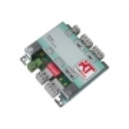 Adaptor inteligent pentru camera de hotel Daikin RTD-HO