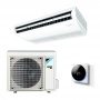 Aparat de aer conditionat pentru plafon Daikin Bluevolution FHA35A9-RXM35N9 Inverter 12000 BTU