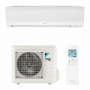 Aer conditionat Daikin Perfera Bluevolution FTXM60N-RXM60N9 Inverter 21000 BTU - RESIGILAT