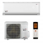 Aparat de aer conditionat Yamato Alpin YW12IG5 Inverter 12000 BTU