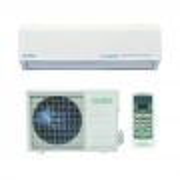 Aer Conditionat Osaka OHW12DLC8 Inverter 12000 BTU
