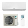 Aparat de aer conditionat Daikin Perfera Bluevolution FTXM60R-RXM60R Inverter 21000 BTU
