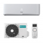 Aparat de aer conditionat Hisense New Comfort DJ35VE0AG-DJ35VE0AW Inverter 12000 BTU