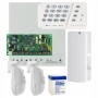 Kit sistem alarma antiefractie Paradox S4-2NG