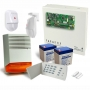 Kit sistem alarma antiefractie Paradox SP40002N-EXT-F6