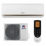 Aparat de aer conditionat Gree Bora A2 Golden R32 GWH09AAB-K6DNA2A Inverter 9000 BTU