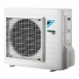 Unitate externa aer conditionat Daikin Bluevolution 4MXM80N Inverter 28000 BTU