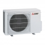 Unitate externa aer conditionat Mitsubishi Electric MXZ-2F33VF Inverter 12000 BTU