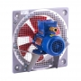 Ventilator axial de perete Soler & Palau HDB/6-560