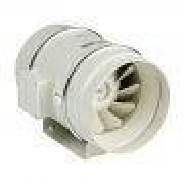 Ventilator de tubulatura in-line Soler & Palau TD-500/150 T Mixvent