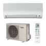 Aparat de aer conditionat Daikin Comfora Bluevolution FTXP25M-RXP25M Inverter 9000 BTU
