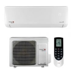 Aparat de aer conditionat Yamato Optimum YW12IG4 Inverter 12000 BTU