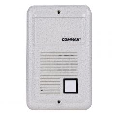 Interfon exterior de birou Commax DRDW2