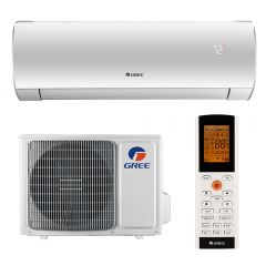 Aparat de aer conditionat Gree Fairy R32 GWH09ACC-K6DNA1A Inverter 9000 BTU