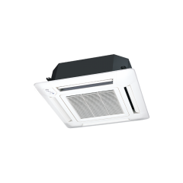Unitate interna VRF Fujitsu AUXB12GALH caseta 4 directii 3.6 kW