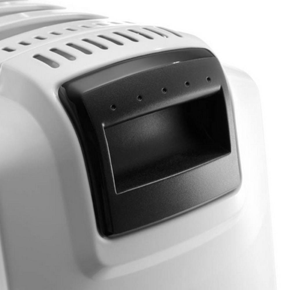 radiator electric delonghi dragon4 trd4 0820 2000 w. Black Bedroom Furniture Sets. Home Design Ideas