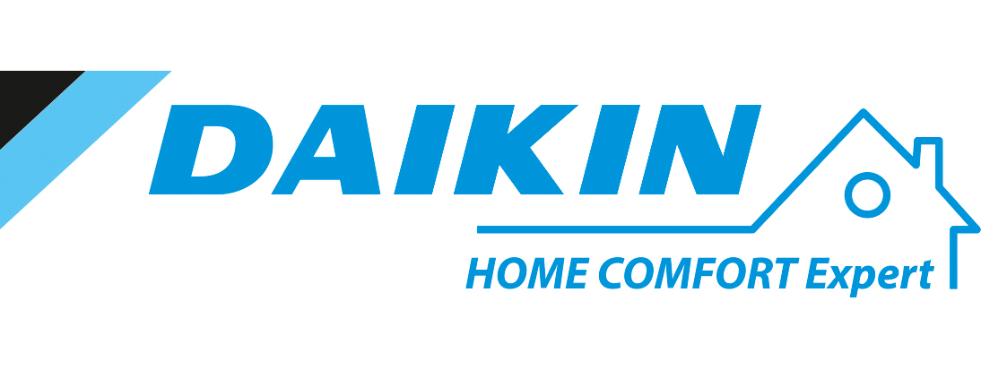 Aer Conditionat Daikin Home Comfort Expert Climatico