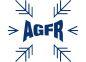 Climatico Membru al Asociatiei Generale a Frigotehnistilor din Romania
