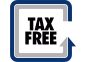 Restituire TVA Tax Free