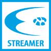 "Daikin - Tehnologia ""Flash Streamer"""