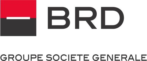 BRD Group Societe Generale