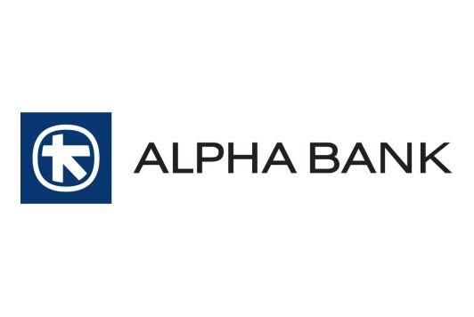 Alpha Bank Plata in Rate fara Dobanda cu Alpha Card Climatico
