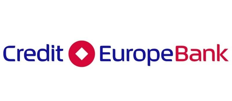 Credit Europe Bank plata in Rate fara Dobanda Climatico