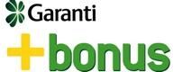 Garanti Bonus Card Plata in Rate fara Dobanda Climatico