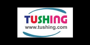 TuShing